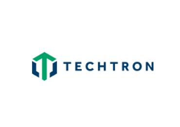 Techtron